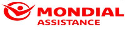 logo-mondial-assistance.jpg